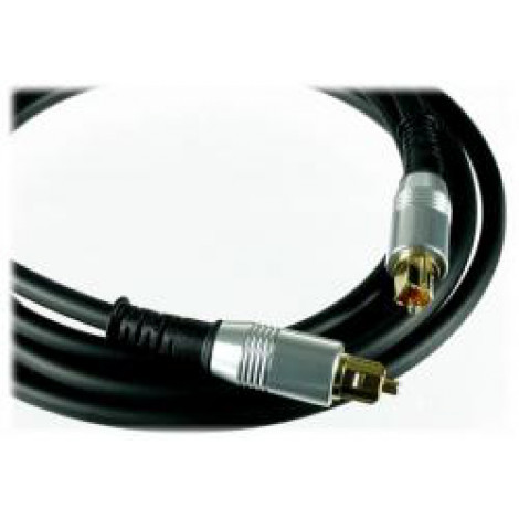 Digital Audio Optical Toslink 7.5m