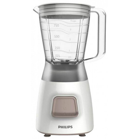 Блендер Philips HR 2052/00 -