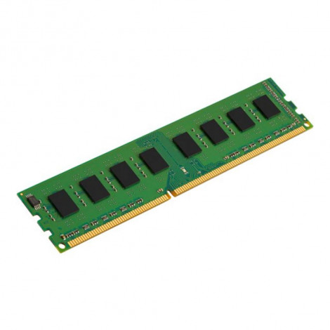 Память DDR3 8192 Mb Kingston частота: 1600 MHz   (KCP3L16ND8/8)