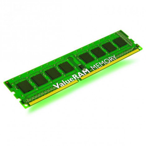 Память DDR4 32768 Mb Kingston частота: 2400 MHz (KTD-PE424/32G) ECC