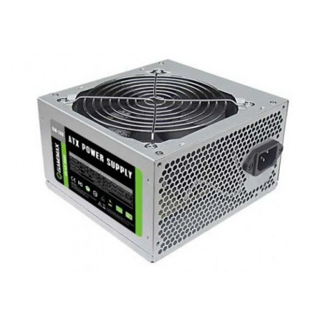 Блок питания Gamemax ATX-300 SFX 300w