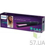 Мультистайлер Philips BHS 674/00   -