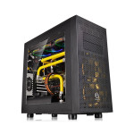 Корпус Thermaltake Core X31 Black без БП (CA-1E9-00M1WN-00)