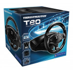 Руль Thrustmaster T80 Racing Wheel  for PS3/4