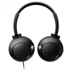 Наушники Philips SHL3075BK/00 Black
