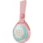Колонки 1.0 JBL JR POP (JBLJRPOPPIK) Pink