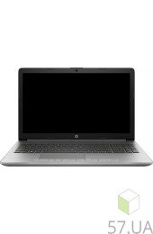 Ноутбук HP 250 G7 ( 8AC11ES ) Black без сумки, интернет магазин 57.ua
