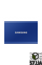 "HDD 2.5"" USB SSD 1,0 Tb, Samsung (MU-PC1T0H/WW), интернет магазин 57.ua"