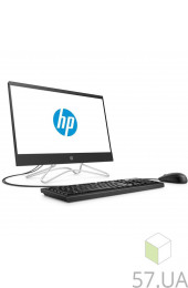 "Моноблок HP 200 G3 3ZD45EA 21.5"" Black -, интернет магазин 57.ua"