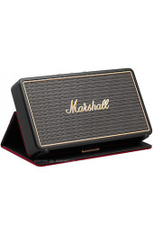 Колонки 1.0 Marshall Portable Speaker Stockwell II (1001898) Black, интернет магазин 57.ua