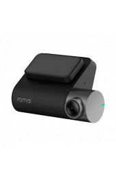 Видеорегистратор Xiaomi 70Mai Smart Dash Cam Pro GPS Global (6971669782115) -, интернет магазин 57.ua