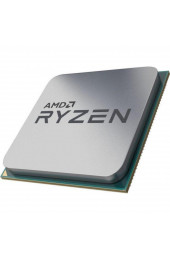 Процессор AMD Ryzen 5 2600 3400 socket-AM4 (Tray) YD2600BBAFMPK, интернет магазин 57.ua