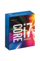Процессор Intel Core i7 7700K 4200 LGA-1151 (Box) BX80677I77700K, интернет магазин 57.ua