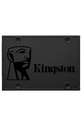 "HDD 2.5"" SSD 120 Gb, Kingston (SA400S37/120G), интернет магазин 57.ua"