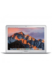 Ноутбук Apple MacBook Air 13.3 ( MQD32UA/A ) Silver без сумки (A1466), интернет магазин 57.ua