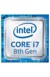Процессор Intel Core i7 8700 3200 LGA-1151 (Tray) CM8068403358316, интернет магазин 57.ua