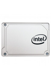 "HDD 2.5"" SSD 256 Gb,  Intel (SSDSC2KW256G8X1), интернет магазин 57.ua"