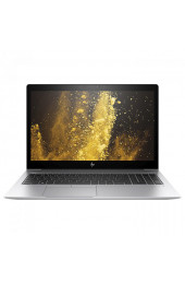 Ноутбук HP EliteBook 850 G5 ( 3JY14EA ) Silver без сумки, интернет магазин 57.ua