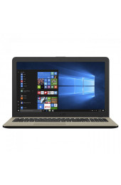 Ноутбук ASUS ViviBook X540MA ( X540MA-GQ010 ) Chocolate Black без сумки, интернет магазин 57.ua