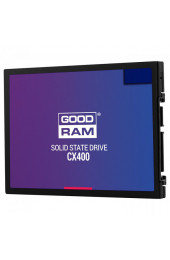 "HDD 2.5"" SSD 512 Gb, GoodRam (SSDPR-CX400-512), интернет магазин 57.ua"