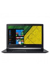 Ноутбук Acer Aspire 7 A715-72G-53PS ( NH.GXCEU.053 ) Black без сумки, интернет магазин 57.ua