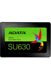 "HDD 2.5"" SSD 240 Gb, A-DATA (ASU630SS-240GQ-R), интернет магазин 57.ua"