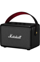 Колонки 1.0 Marshall Portable Speaker Kilburn II Black, интернет магазин 57.ua