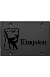 "HDD 2.5"" SSD 1.92 Tb, Kingston (SA400S37/1920G), интернет магазин 57.ua"