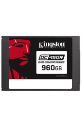 "HDD 2.5"" SSD 960 Gb, Kingston (SEDC450R/960G), интернет магазин 57.ua"