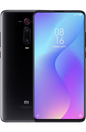 Смартфон Xiaomi Mi 9T 6/64GB Black (Global), интернет магазин 57.ua