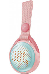 Колонки 1.0 JBL JR POP (JBLJRPOPPIK) Pink, интернет магазин 57.ua