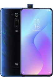 Смартфон Xiaomi Mi 9T Pro 6/64GB blue (Global), интернет магазин 57.ua