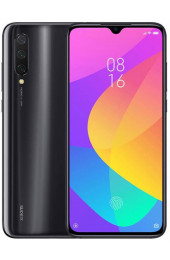 Смартфон Xiaomi Mi 9 Lite 6/64GB Grey (Global), интернет магазин 57.ua