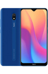 Смартфон Xiaomi Redmi 8A 2/32Gb Ocean Blue (Global), интернет магазин 57.ua