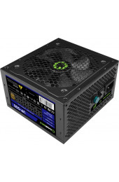 Блок питания Gamemax VP-500 500w, интернет магазин 57.ua