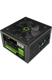 Блок питания Gamemax VP-600 600w, интернет магазин 57.ua