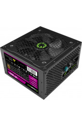 Блок питания Gamemax VP-800 800w, интернет магазин 57.ua