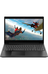 Ноутбук Lenovo IdeaPad L340 Gaming ( 81LG00JKRA ) Black без сумки, интернет магазин 57.ua