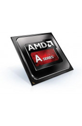 Процессор AMD A6 X2 5400K 3600 socket-FM2 (Tray) Black Edition, интернет магазин 57.ua