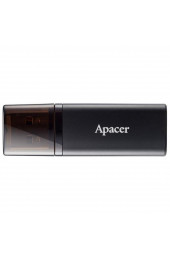 USB-флеш 64 Gb Apacer AH23B , корпус (AP64GAH23BB-1) Grey, интернет магазин 57.ua