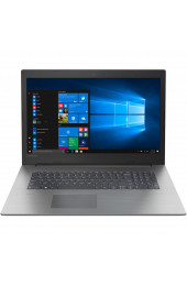 Ноутбук Lenovo IdeaPad 330-17 ( 81DM00EPRA ) Black без сумки, интернет магазин 57.ua