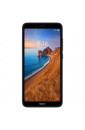 Смартфон Xiaomi Redmi 7A 2/32GB Matte Black гос, интернет магазин 57.ua