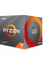 Процессор AMD Ryzen 7 3700X 3600 socket-AM4 (Box) 100-100000071BOX, интернет магазин 57.ua