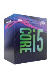 Процессор Intel Core i5 9500 3000 LGA-1151 (Box) BX80684I59500, интернет магазин 57.ua