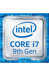 Процессор Intel Core i7 9700 3000 LGA-1151 (Tray) CM8068403874521, интернет магазин 57.ua
