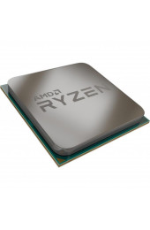 Процессор AMD Ryzen 5 3500 3600 socket-AM4 (Box) 100-000000050, интернет магазин 57.ua