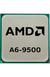 Процессор AMD A6 X2 9500 3500 socket-AM4 (Tray) AD9500AGABMPK, интернет магазин 57.ua