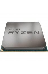 Процессор AMD Ryzen 5 3600 3600 socket-AM4 (Tray) 100-100000031MPK, интернет магазин 57.ua