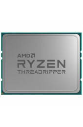 Процессор AMD Ryzen Threadripper 3970X 3700 socket-TRX4 (Box) 100-100000011WOF, интернет магазин 57.ua
