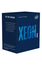 Процессор Intel Xeon E-2136 3300 LGA-1151 (Box) BX80684E2136SR3WW, интернет магазин 57.ua